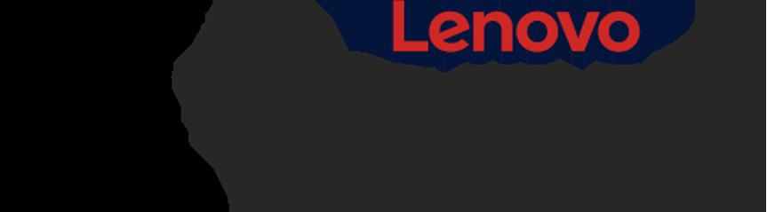 לוגו של המוסד ושל סרטי יונייטד קינג